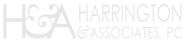 Harrington & Associates, PC Lawfirm Philadelphia PA